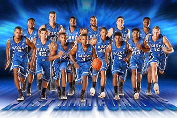 The Official Online Source for Duke University Blue Devils Athletics and Sports Information Get the latest Duke Blue Devil sports news buy tickets to Duke sporting