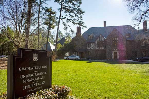 The Graduate School Turns 90 | Duke Today
