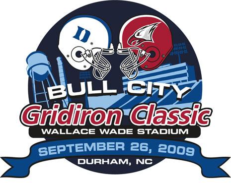 Duke Homecoming Weekend a Town-Gown Touchdown | Duke Today