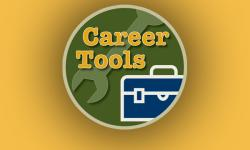 CareerTools_web_F.jpg
