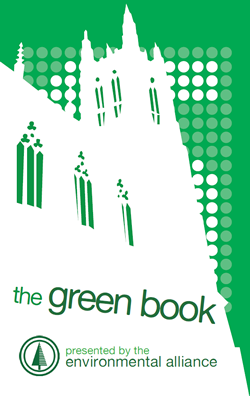 GreenBook.png