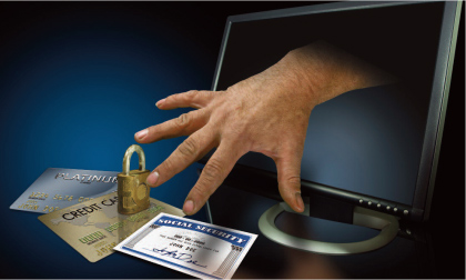 Free Internet Security >> Take Five: Tips to Deter Holiday Identity Theft | Duke Today