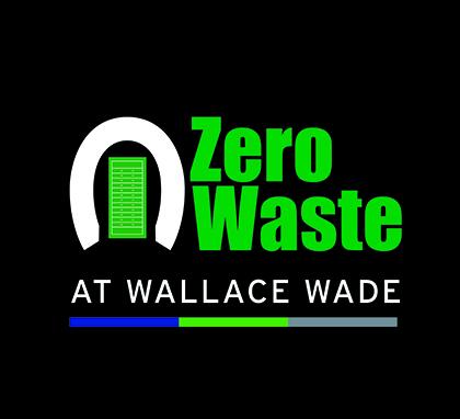 Duke Targets Zero Waste At Football Games Duke Today