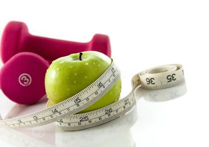 get help maintaining weight health over holidays duke today