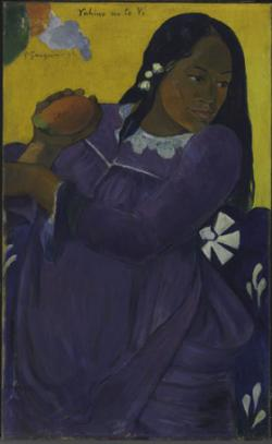 nasher-gauguin280.jpg