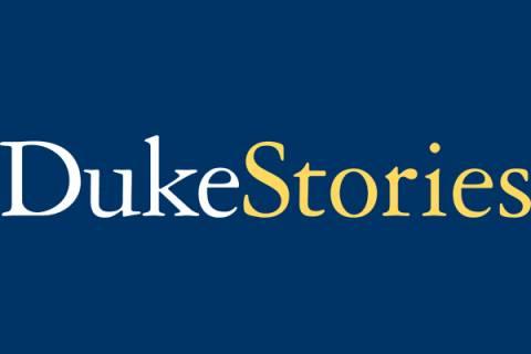 Duke Stories
