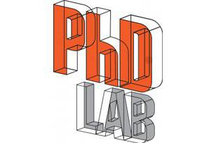 Ph.D. Lab at the Franklin Humanities Institute