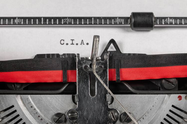 Sue Gordon: CIA Critics Are Creating A False Choice Between Diversity And Excellence