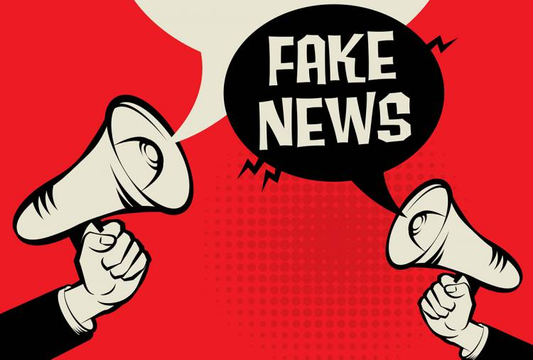 Orrin Pilkey: Science Is Under Siege From Social Media Skeptics. Scientists Should Fight Back.