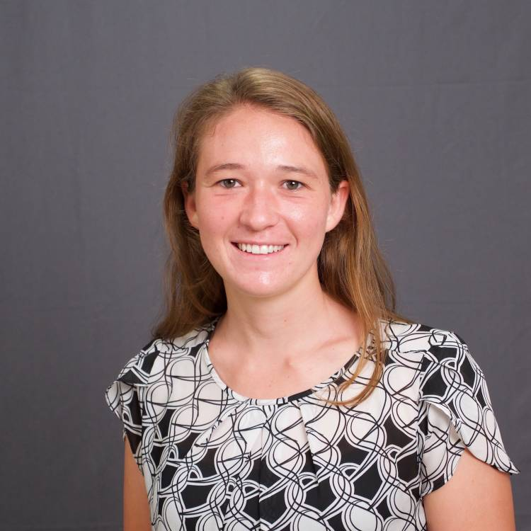 Duke Medical Student Jenna Armstrong Named Gates-Cambridge Scholar
