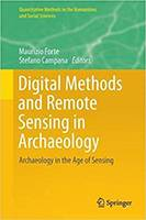 Digital Sensing book cover