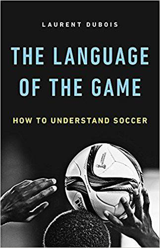 The Language of the Game