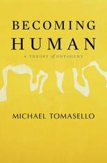 tomasello book