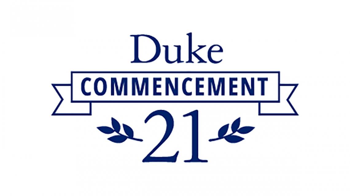 2021commencement logo