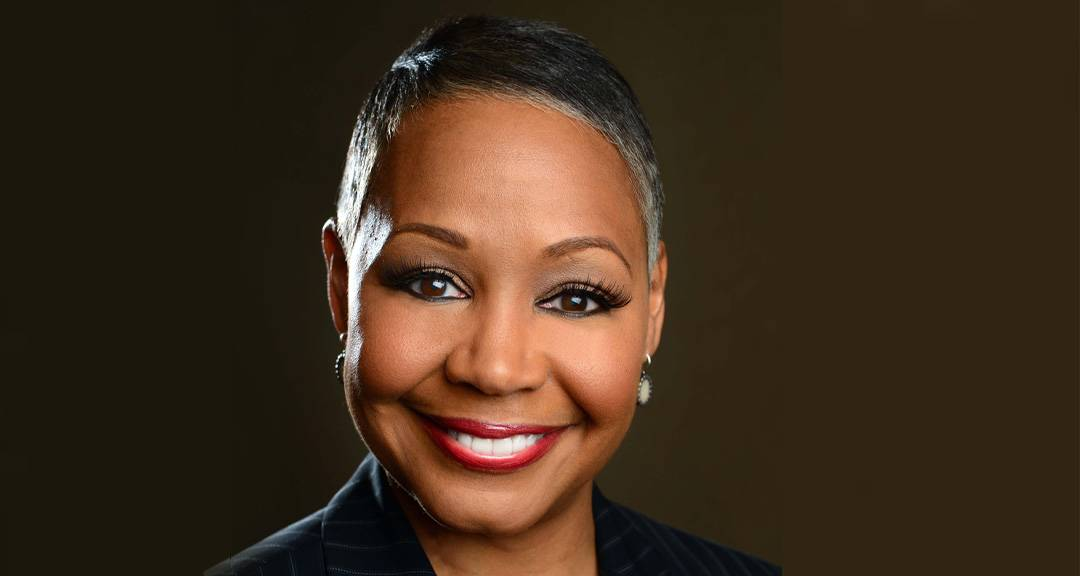 Duke alumnus and trustee Lisa Borders will deliver the 2019 Commencement address.