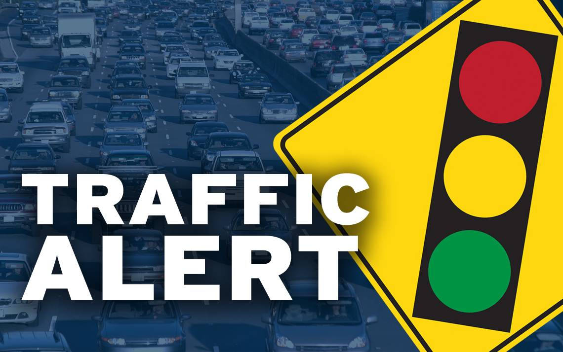 Portions of Towerview Road and Chapel Drive will close at 7 p.m. April 6 for Old Duke Concert
