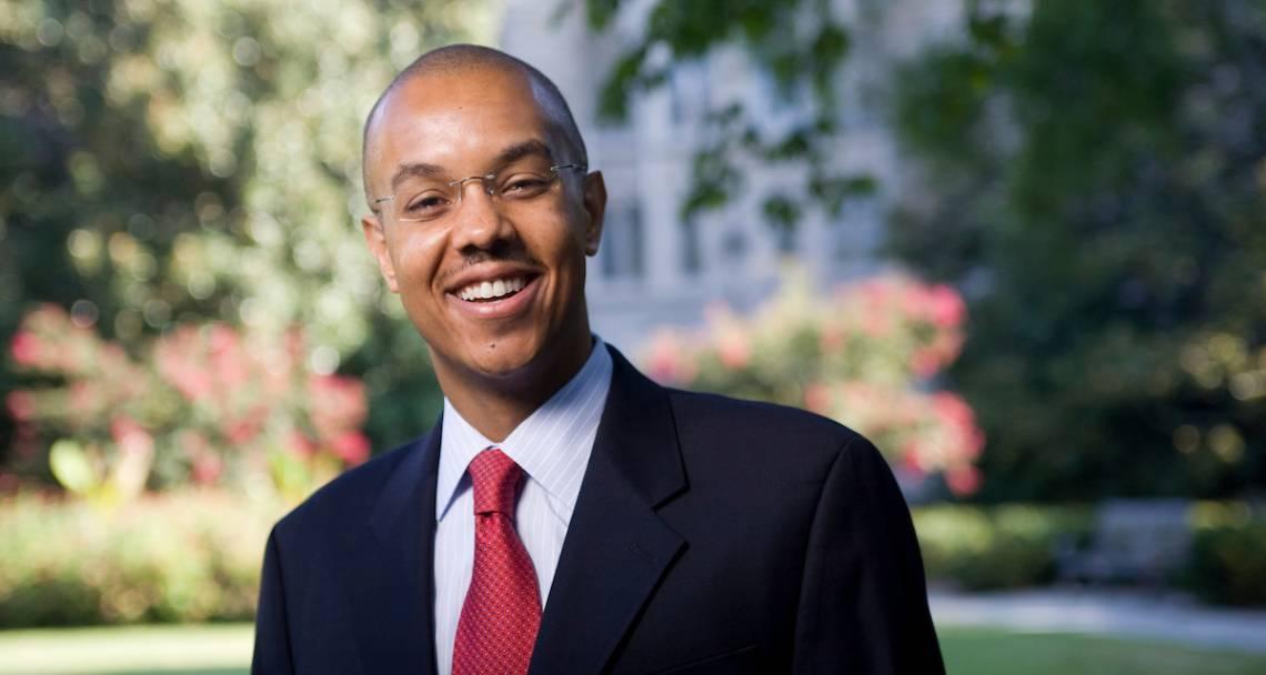 A Duke alumnus, Gary Bennett returned to Duke to join the faculty in 2009.