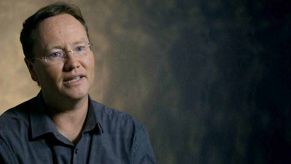 Mark Goodacre is helping sort out fact from fiction in the search for the historical Jesus Christ in a new season of a CNN series.