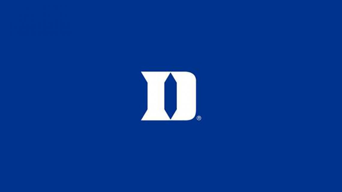 Duke athletics logo