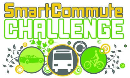 The SmartCommute Challenge starts Sept. 1.