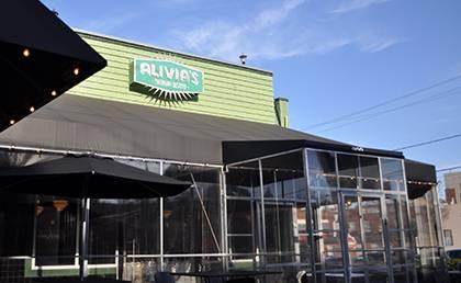Duke Discounts Dish Out Restaurant Deals Duke Today