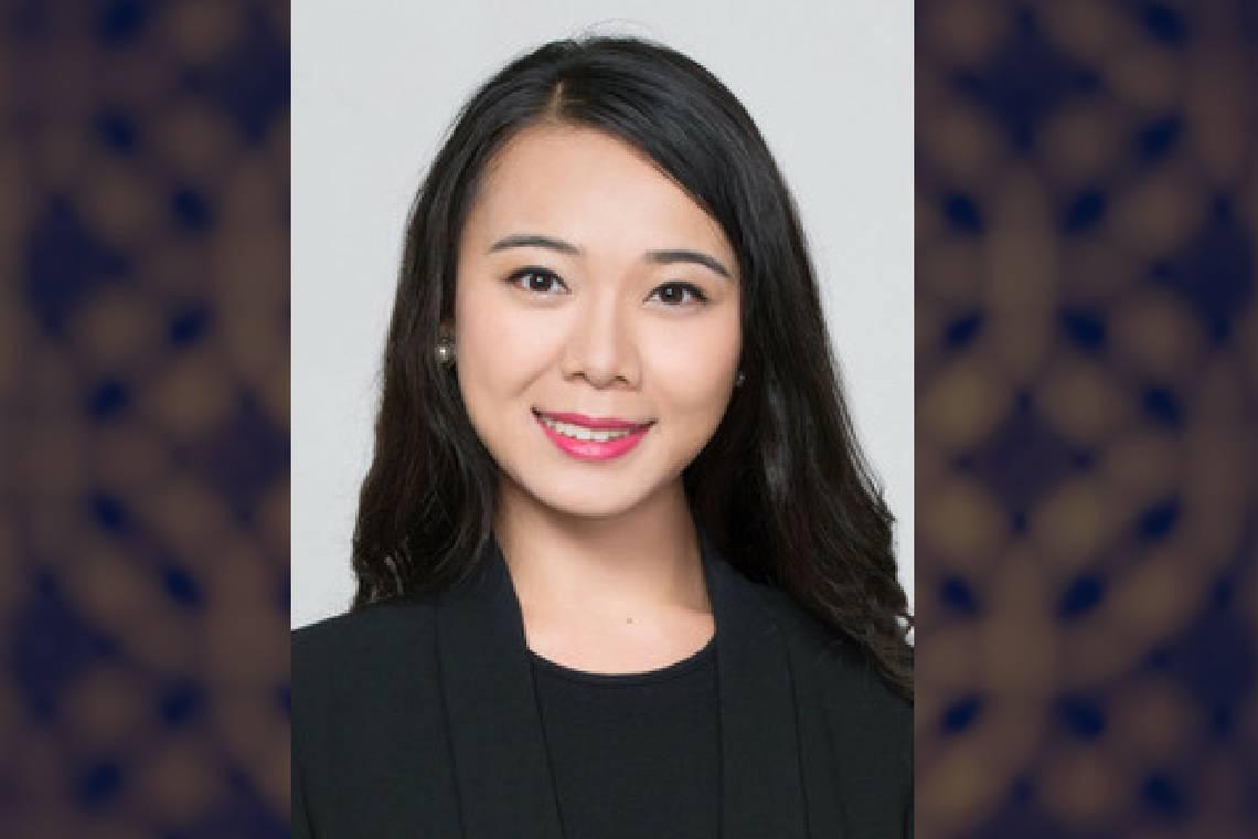 Liangliang Zhang