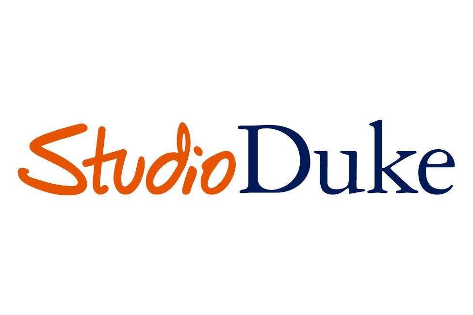 Studio Duke logo