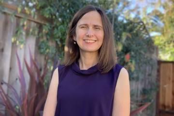 Kate Bundorf