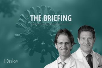 Experts Address Masking (Again), Delta Variant and Convincing Vaccine Skeptics