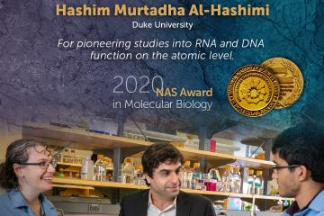 Hashim Al-Hashimi