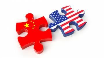 Matt Perault: A Sharper, Shrewder U.S. Policy for Chinese Tech Firms