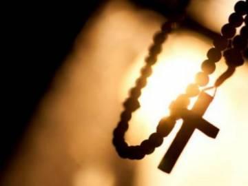 Richard B. Hays: Living the Resurrection