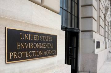 Linda Birnbaum: EPA Must Protect Public Health By Regulating PFAS As A Class