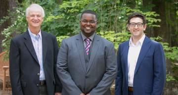 Duke's Eviction Diversion Team