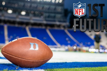 Founded by three Duke Engineer football players, startup company Protect3d has been selected as one of four finalists in the NFL 1st and Future innovations competition