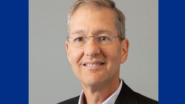 Craig Hurwitz