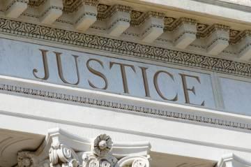 Brandon Garrett: How Virginia Ended The Death Penalty