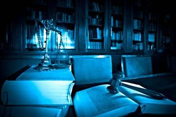 Nita Farahany: Criminal Defendants Still Cite A 'Gene For Violence.' It Doesn't Exist.