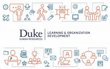 Learning & Organization Development logo