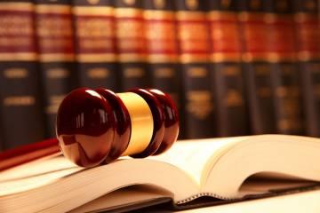 Darrell Miller: How To Safeguard Progressive Legislation Against The Supreme Court -- Poison Pills
