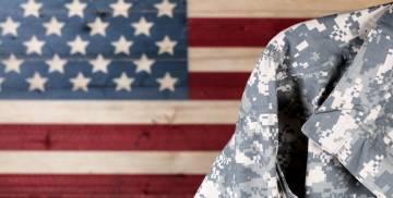 Marilyn Akyea: Veterans Deserve Better Care for Dental Services