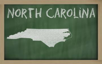 Survey: Fewer NC Residents Think It's Likely They'll Get Coronavirus