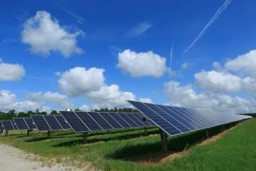 Historic Solar Deal Powers Duke U. Toward Carbon Neutrality