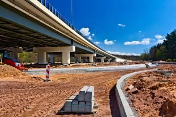 Victoria Plutshac: Biden's Infrastructure Success Depends On Implementation, Not Just Ideas