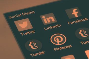 Duke, American University Students Publish Tracker for Online Free Speech Legislation