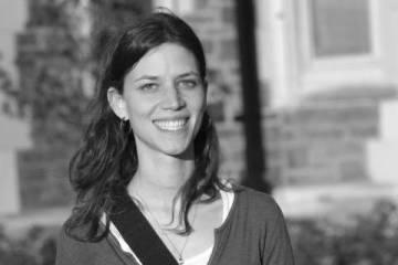 Sara Taksler