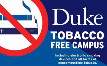 A no smoking symbol.