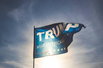 Ariel Dorfman : Trump Isn't a Dictator, But He Has a Dictator's Sense of Impunity