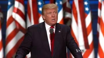 Frank Bruni: The Trump Books Keep Coming