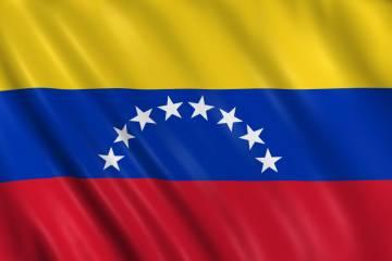 Salvador Allende Offers A Way Out For Venezuela's Maduro